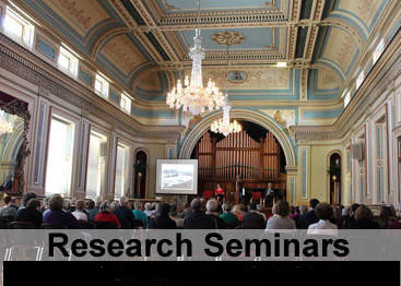 Research Seminars